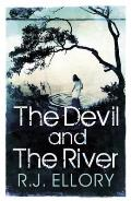 Devil and the River