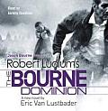 Robert Ludlums Bourne Dominion