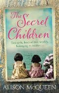 Secret Children