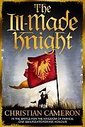 Ill Made Knight