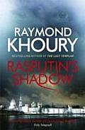 Rasputins Shadow