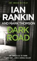 Dark Road: a Play