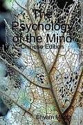The Psychology of the Mind: Chinese Edition