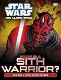 What Is a Sith Warrior