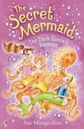 Secret Mermaid The Dark Queens Revenge