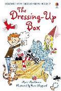 Dressing Up Box