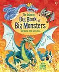 Big Book of Big Monsters