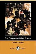 The Congo and Other Poems (Dodo Press)