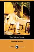 The Yellow Streak (Dodo Press)