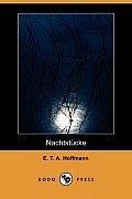 Nachtstucke (Dodo Press)