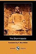 The Dhammapada (Dodo Press)