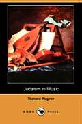 Judaism in Music (Dodo Press)
