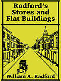 Radford's Stores and Flat Buildings