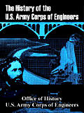 History of the U S Army Corps of Engineers