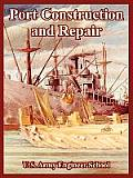Port Construction and Repair