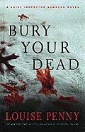 Bury Your Dead Large Print