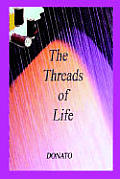 The Threads of Life