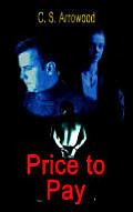Price to Pay
