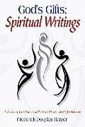 God's Gifts: Spiritual Writings