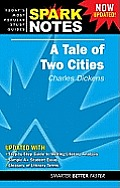 Tale of Two Cities Spark Notes