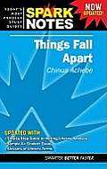 Sparknotes Things Fall Apart
