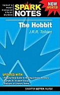 Spark Notes The Hobbit