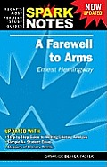 Spark Notes Farewell To Arms