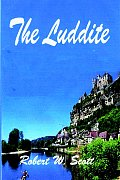 The Luddite