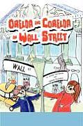 Orelda and Corelda on Wall Street