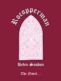 Rocopperman