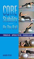 Core Stability on The Ball