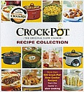 Crock Pot Recipe Collection