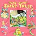 Fairy Tales Read Along Treasury