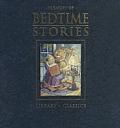 Treasury of Bedtime Stories