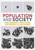 Population & Society