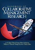 Handbook of Collaborative Management Research