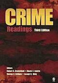 Crime Readings