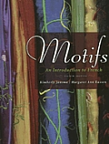 Motifs An Introduction to French With CD Audio