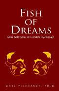 Fish of Dreams