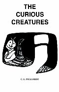 The Curious Creatures
