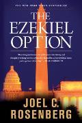 Ezekiel Option