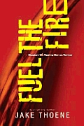 Fuel The Fire Chapter 16 Waging War On T