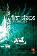 New Testament Nlt First Steps