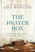 Prayer Box