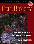 Cell Biology With Other