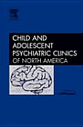 Child Psychiatry and the Media: An Issue of Child and Adolescent Psychiatric Clinics