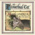Proverbial Cat Feline Inspirations