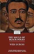 Souls Of Black Folks