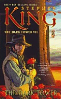 Dark Tower 07 Dark Tower