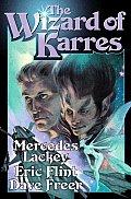 Wizard Of Karres